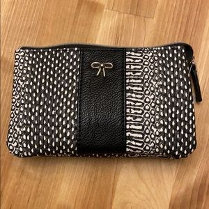 BNWT Nine West Wallet